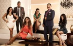 shahs-of-sunset-1024x648