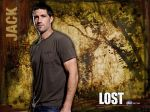 lost-jack-shephard-6328956-1280-960