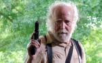 TWD-S3-Scott-Wilson-Interview-325