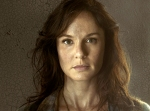 walking-dead-lori