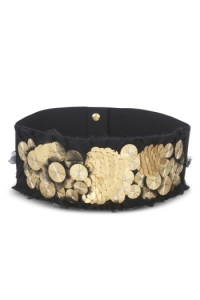 metallic-pailette-embellished-belt-982