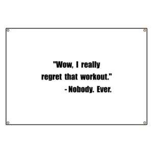 workout_quote_banner