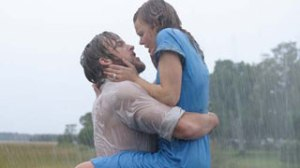 rain-the-notebook-kiss-320