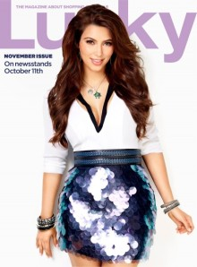 Kim-Kardashian-Lucky-November-Magazine-Cover-090811-1-492x668