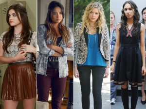 sev-pretty-little-liars-fashion-lgn