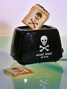 Cool-Toaster-kitchen-appliances-6124726-450-600