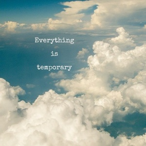 everything-is-temporary-300x300