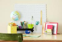 homework-station-how-to-1-size-3