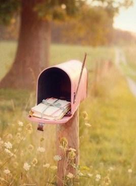 pink_mailbox-21