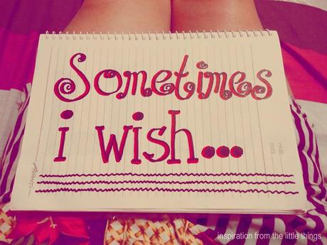 sometimes-i-wish-L-N3klY3