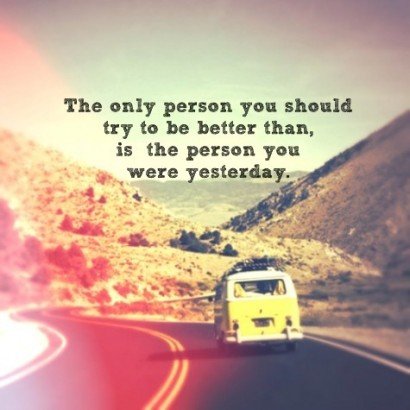 better-person-quotes-1